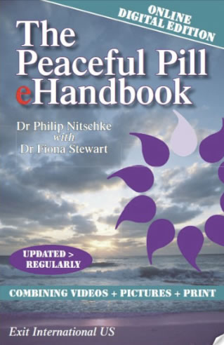 pdf handbook of research
