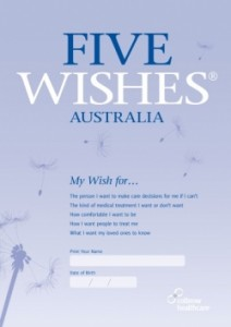 five-wishes-au