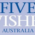 Five Wishes | Australia