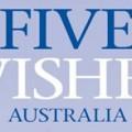 Five Wishes | Australia