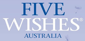 five-wishes-au-logo