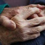 Personal Conscience Debate: Voluntary Euthanasia