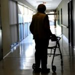 Euthanasia Legal in Victoria from 2019