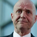 Bill To Legalise Assisted Dying Across Australia
